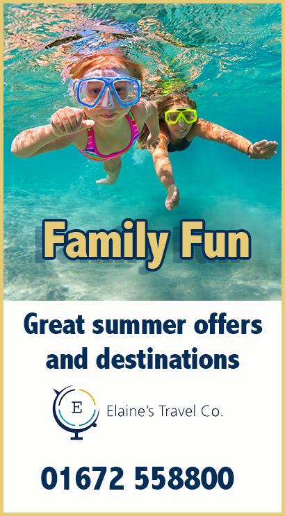 summer-hols-famiy-advert