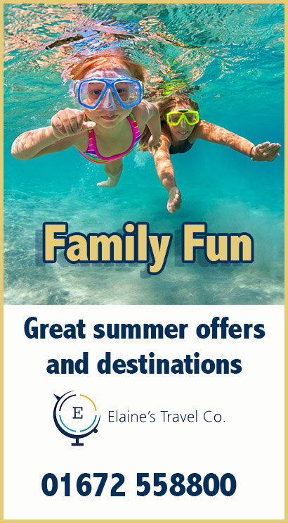 summer-hols-famiy-advert