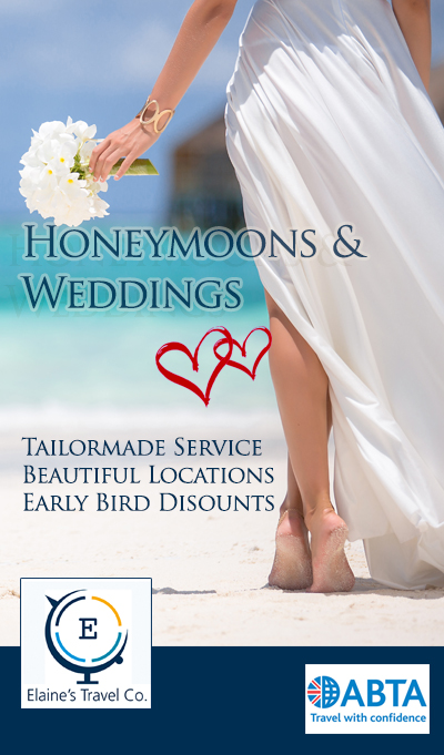 wedding-packages-elaines-travel-co